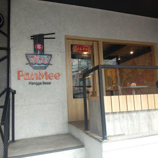Foto review PanMee Mangga Besar oleh duocicip  21