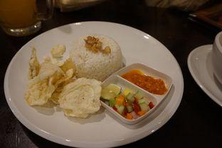 Foto 3 - Makanan di Tekko oleh Andin | @meandfood_