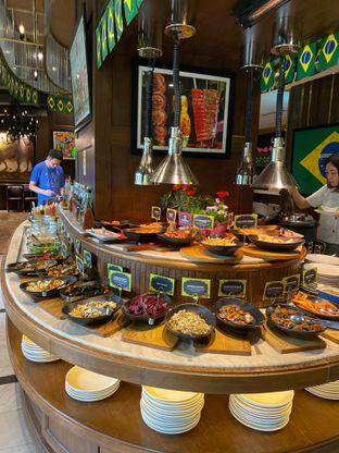 Foto 3 - Makanan di Tucano's Churrascaria Brasileira oleh Maria Marcella