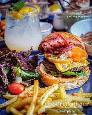 Foto 2 - Makanan di Stribe Kitchen & Coffee oleh Vera Jauw
