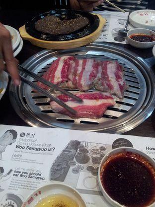 Foto - Makanan di Born Ga oleh Selli Yang