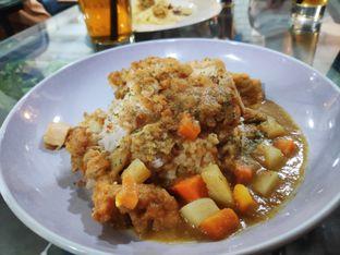 Foto 2 - Makanan di ULY House oleh Ristridiyana Budiyanto