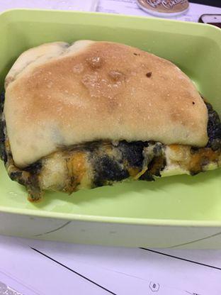Foto 2 - Makanan di Des & Dan oleh Yohanacandra (@kulinerkapandiet)