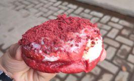 Dough Deli