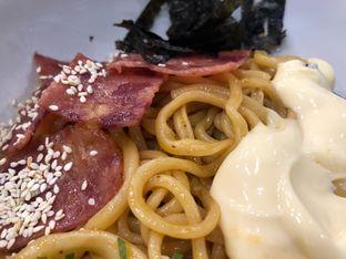 Foto review Golden Lamian oleh @makantinggalmakan  4