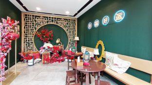 Foto 3 - Interior di Xing Fu Bao oleh Rifqi Tan @foodtotan