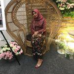Foto Profil Mutiara Maulina