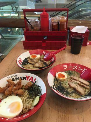 Foto 15 - Makanan di RamenYA oleh Prido ZH
