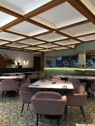 Foto 8 - Interior di SEL oleh Jeljel