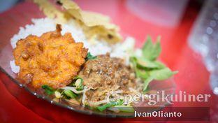 Foto review Kanjeng Mami oleh Ivan Olianto 1