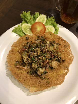 Foto 3 - Makanan(sanitize(image.caption)) di Roemah Noni oleh Patricia.sari