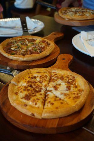 Foto 6 - Makanan di Milan Pizzeria Cafe oleh Andin | @meandfood_