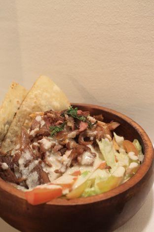 Foto 16 - Makanan di Emado's Shawarma oleh Prido ZH