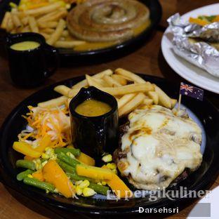 Foto 11 - Makanan di Glosis oleh Darsehsri Handayani