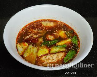Foto 1 - Makanan(Mala Tang ) di Mala Kitchen oleh Velvel