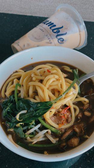 Foto 3 - Makanan di Humble oleh Duolaparr