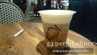 Foto review KOI Cafe oleh Jakartarandomeats 6
