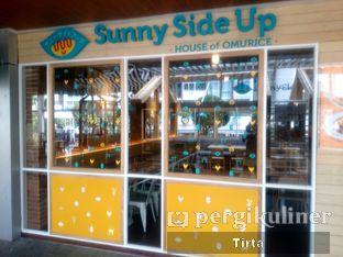 Foto 5 - Eksterior di Sunny Side Up oleh Tirta Lie