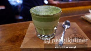 Foto 8 - Makanan di Pison oleh Mich Love Eat