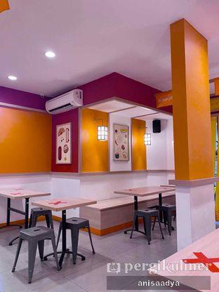 Foto 4 - Interior di Jonkira oleh Anisa Adya