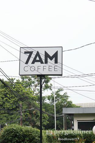 Foto review 7AM Coffee oleh Sillyoldbear.id  16