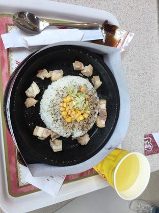 Foto 8 - Makanan di Pepper Lunch Express oleh Yohanacandra (@kulinerkapandiet)