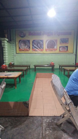 Foto review Bakmi Jogja Piyaman oleh Review Dika & Opik (@go2dika) 3