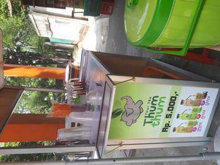Foto - Makanan di Thum Thum Thai Tea oleh Icaliwer Betta