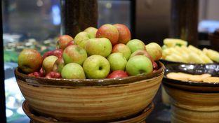 Foto 29 - Makanan di OPEN Restaurant - Double Tree by Hilton Hotel Jakarta oleh Deasy Lim