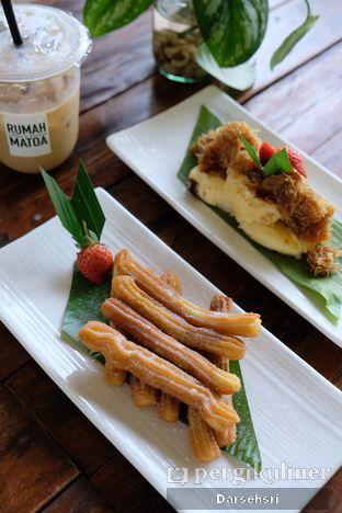 Foto 4 - Makanan di Rumah Matoa oleh Darsehsri Handayani
