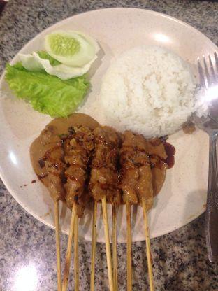 Foto review Sedap Kuring oleh Kelvin Agung 2