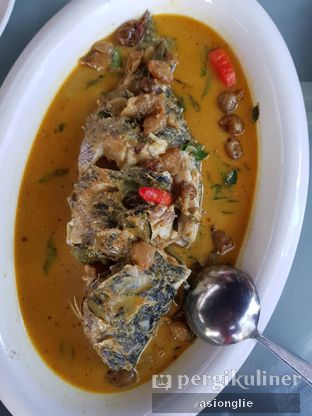 Foto 4 - Makanan di SF6 Seafood oleh Asiong Lie @makanajadah