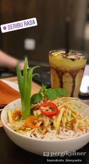 Foto - Makanan di Seribu Rasa oleh Hansdrata.H IG : @Hansdrata