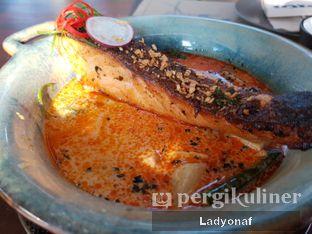 Foto 7 - Makanan di Gioi Asian Bistro & Lounge oleh Ladyonaf @placetogoandeat