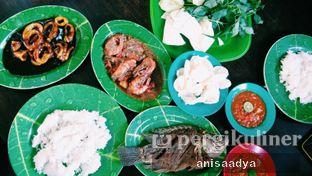 Foto 6 - Makanan di Ikan Nila Pak Ugi oleh Anisa Adya