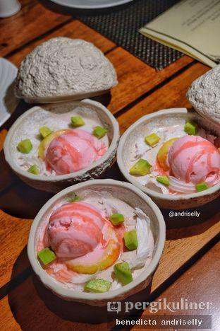 Foto 8 - Makanan di Skye oleh ig: @andriselly