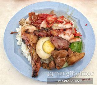 Foto - Makanan(Nasi Campur) di Nasi Campur Acong 46 oleh Drummer Kuliner