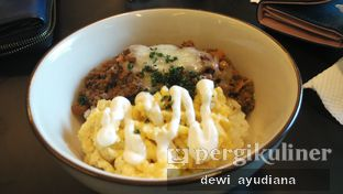 Foto review Epoch Kitchen & Bar oleh Dewi Ayudiana 1