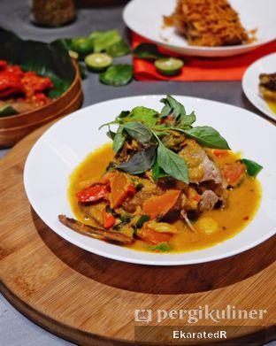 Foto 2 - Makanan di Go! Curry oleh Eka M. Lestari