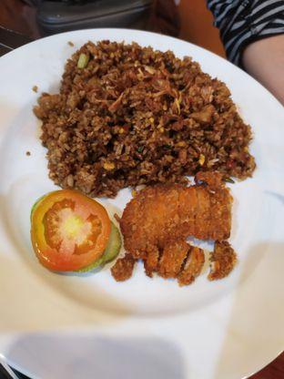 Foto 4 - Makanan di My Foodpedia oleh hefty clarissa