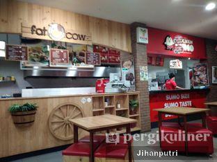 Foto 4 - Interior di Fat Cow oleh Jihan Rahayu Putri