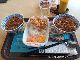 Foto 3 - Makanan di Yoshinoya oleh Jajan Rekomen