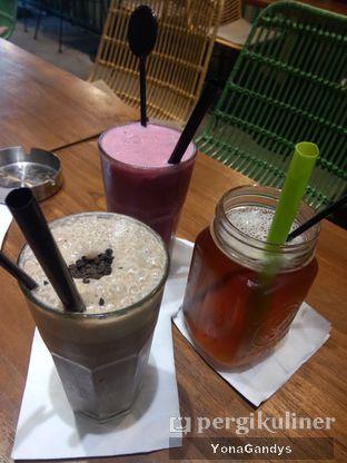 Foto 5 - Makanan di Dailydose Coffee & Eatery oleh Yona dan Mute • @duolemak