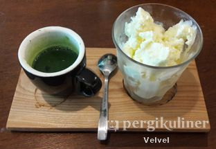 Foto review Homepage Coffee Brewers oleh Velvel  1