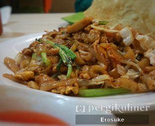 Foto 1 - Makanan di Bakmi Buncit oleh Erosuke @_erosuke