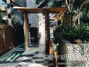 Foto 1 - Interior di Caspar oleh Icong