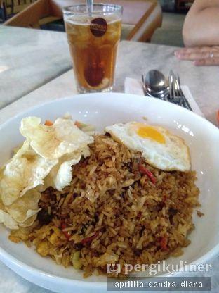 Foto 2 - Makanan di Mokka Coffee Cabana oleh Diana Sandra