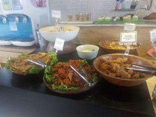 Foto 10 - Makanan di Ssikkek oleh vio kal