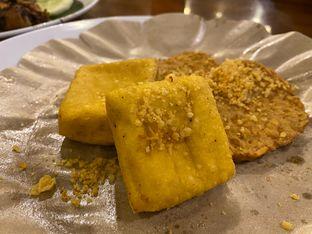 Foto 3 - Makanan di Bebek Kaleyo oleh Riani Rin
