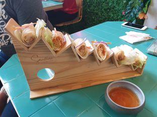 Foto 5 - Makanan di Santhai oleh Hendry Jonathan